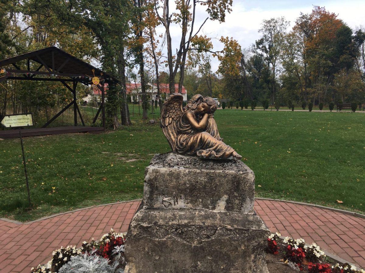 экскурсия в Сулу из Минска